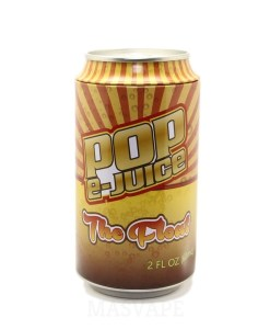 pop-ejuice-the-float-60ml-can-1