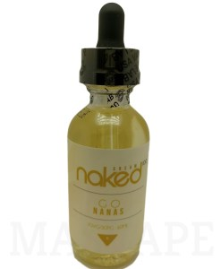 naked-100-go-bannans-60ml-1