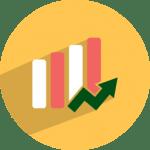 statistics-market-icon-150x150