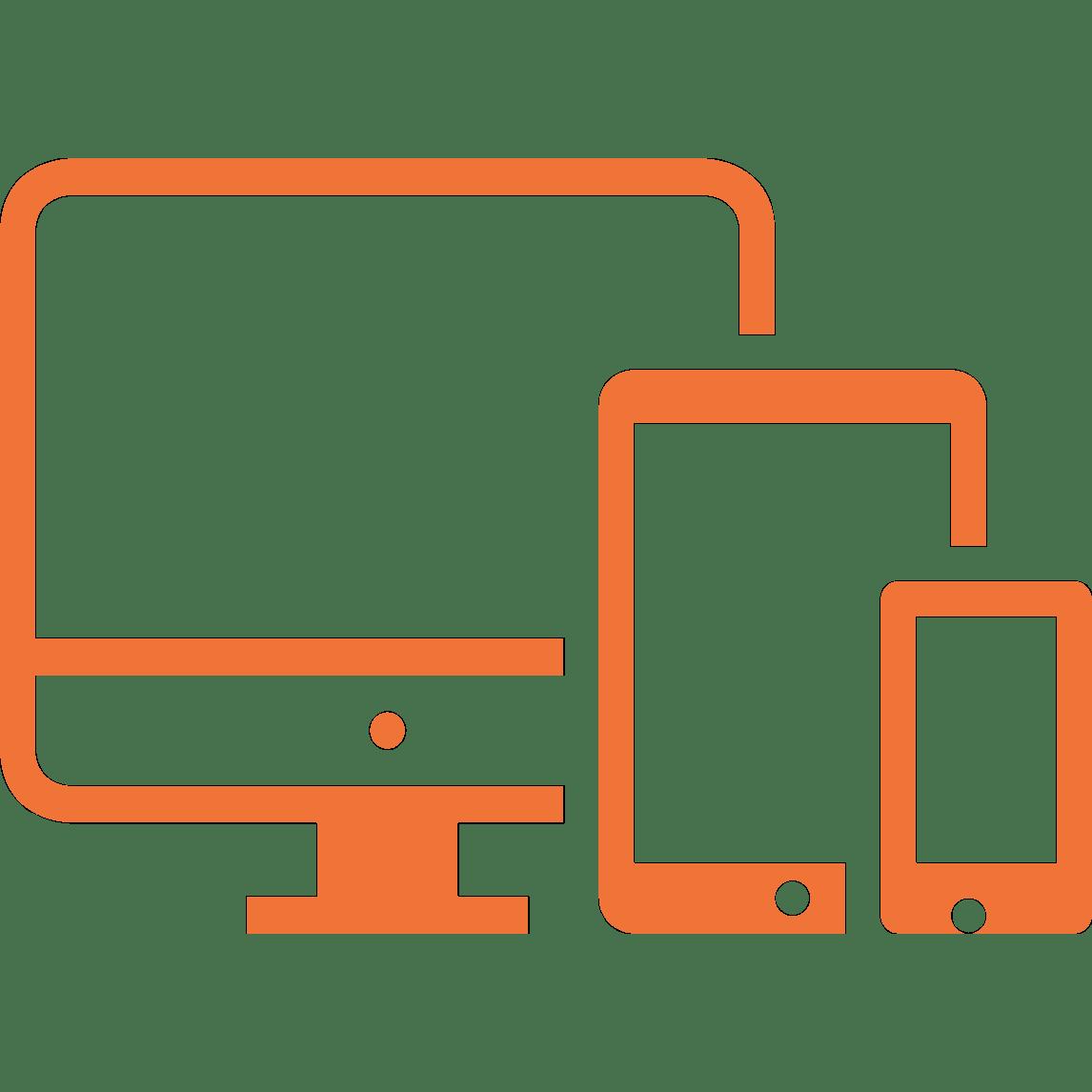 diseño paginas web reynosa