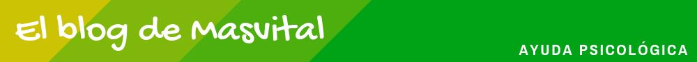 ayuda psicologica gratis gratuita psicólogos en León
