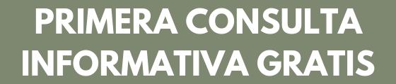 psicólogos en León primera consulta gratis