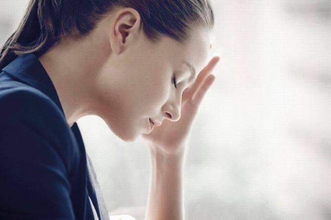 Cómo controlar la ansiedad con tratamiento psicológico