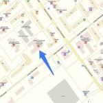 map1_thumb.jpg