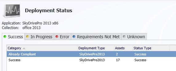 skydriveprooffice15