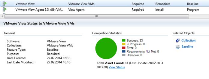 vmwareviewsccm19