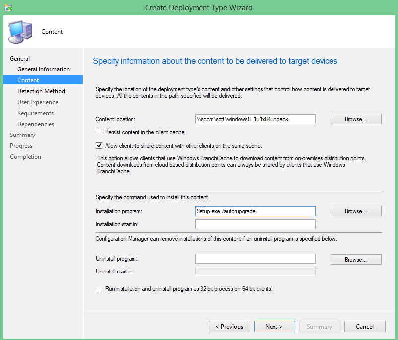 sccm2012updatewindows8_4