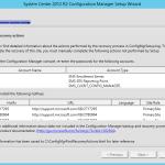 move_sccm2012r2_new_server_23
