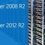 move_sccm2012r2_new_server_33