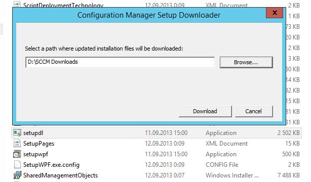 move_sccm2012r2_new_server_4