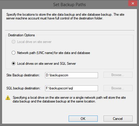 move_sccm2012r2_new_server_6