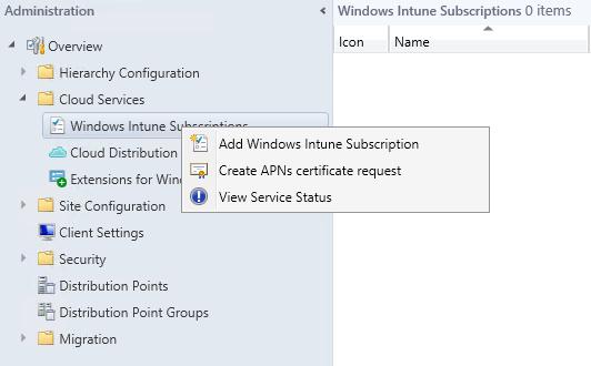 microsoft_intune_integration_sccm2012r2_1