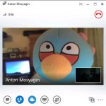 skype_lync_video_2