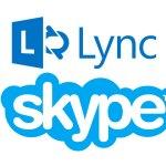 skype_lync_video_4