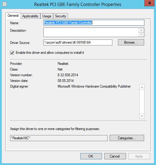 winpe_dp_update_error_2