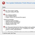 winpe_dp_update_error_8