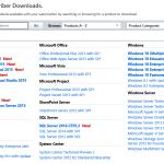 msdn_windows10