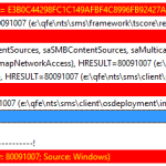update_inplace_windows10_1
