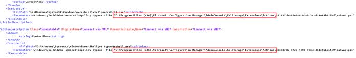remote_control_mac_os_x_sccm_extension_16