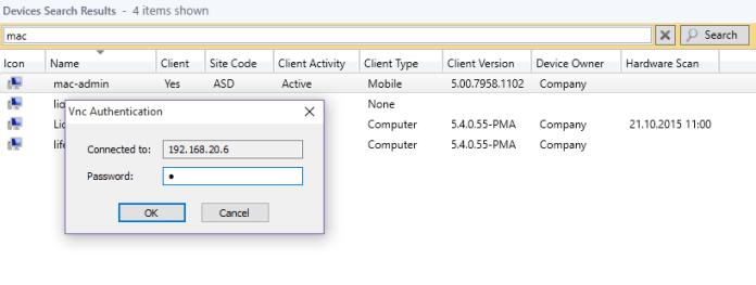 remote_control_mac_os_x_sccm_extension_8