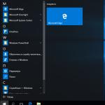 windows10_remove_appx