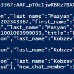 telegram_microsoft_systemcenter_notification_5
