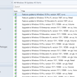 windows_10_1607_sccm_cuurent_branch_1606_3