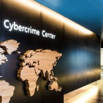 cyber_banner_new