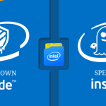 intel-meltdown-spectre-patch2