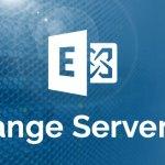 Exchange-Server-2019