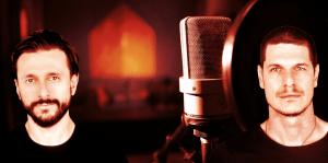 registrare voce
