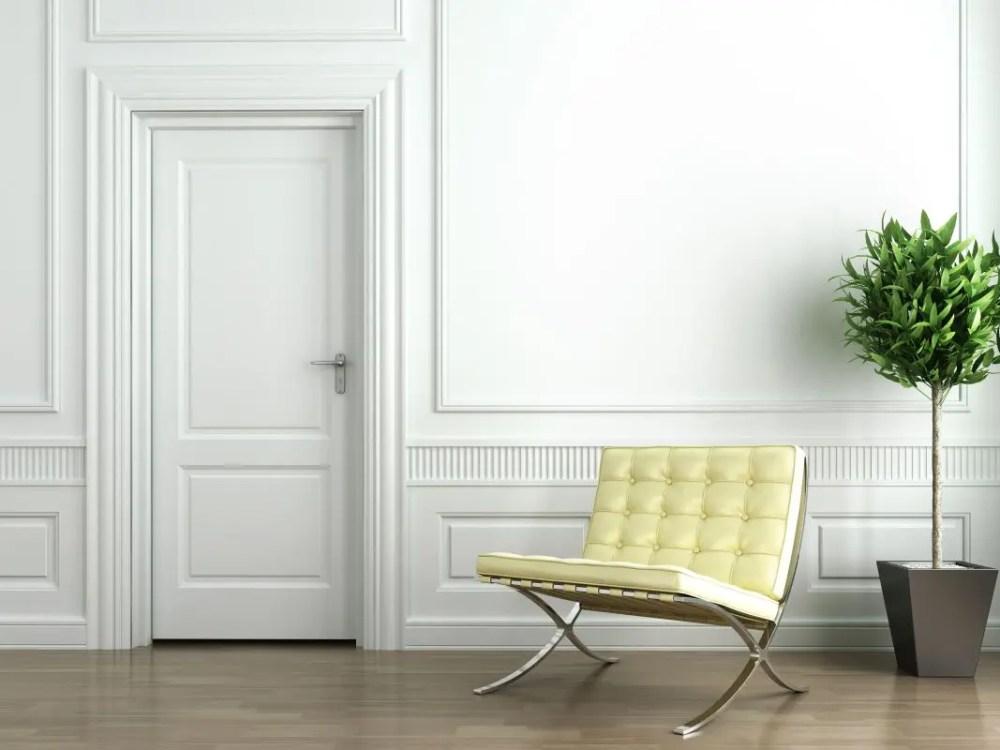 klasyczne drzwi białystok