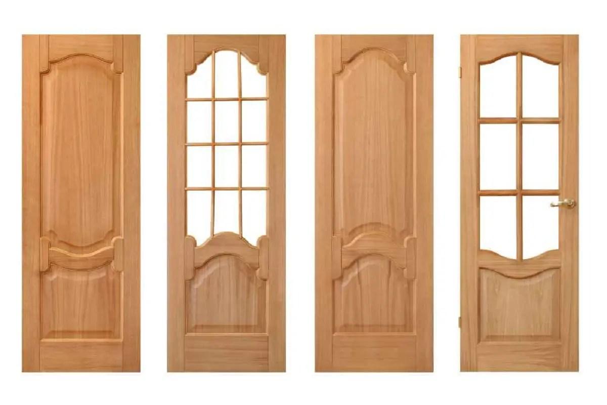 Kiedy sprawdzają się drzwi z doświetlami/naświetlami?