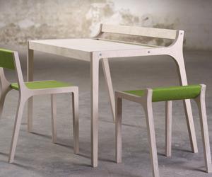 Kenno Kassa Amp Taita Cardboard Furniture