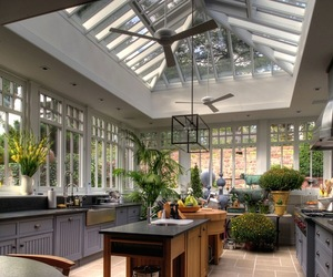 beautiful conservatory style spaces m - THE MOST AMAZING BEAUTIFUL CONSERVATORIES IDEAS AND PICTURES THE MOST BEAUTIFUL BEAUTIFUL CONSERVATORIES IMAGES