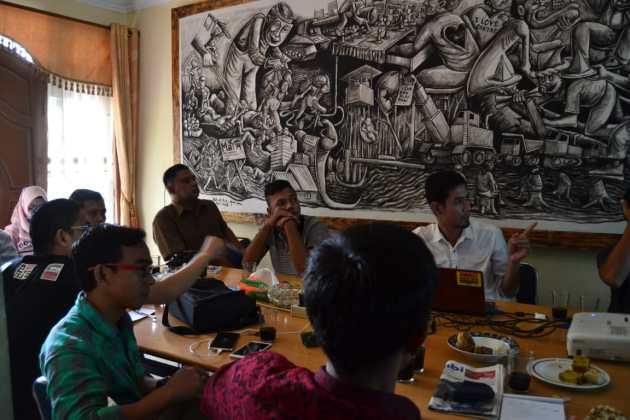Konferensi Pers MaTA (1)