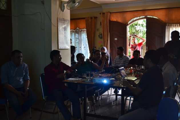 Konferensi Pers MaTA (11)