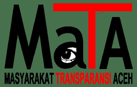 Daftar Aset MaTA