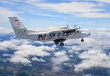 Pesawat N219