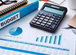 MaTA Minta Pemkab Perjelas Soal Pos Anggaran yang Dialihkan Untuk Covid-19 ke Publik