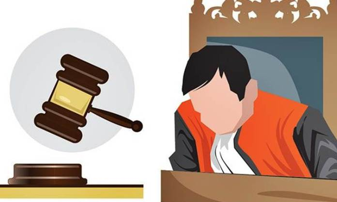 Kejati Aceh Periksa Sejumlah Orang Terkait Kasus Dugaan Korupsi