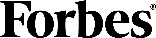 Leisure Society Sunglasses featured in Forbes Magazine
