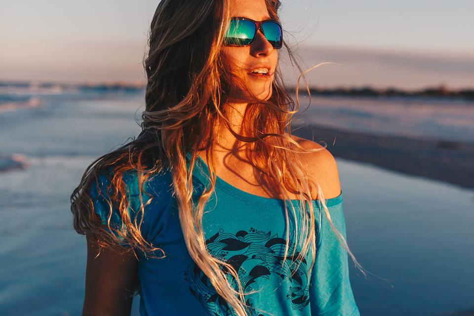 sunglasses for women 2