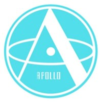 Apollo Records; Belgium