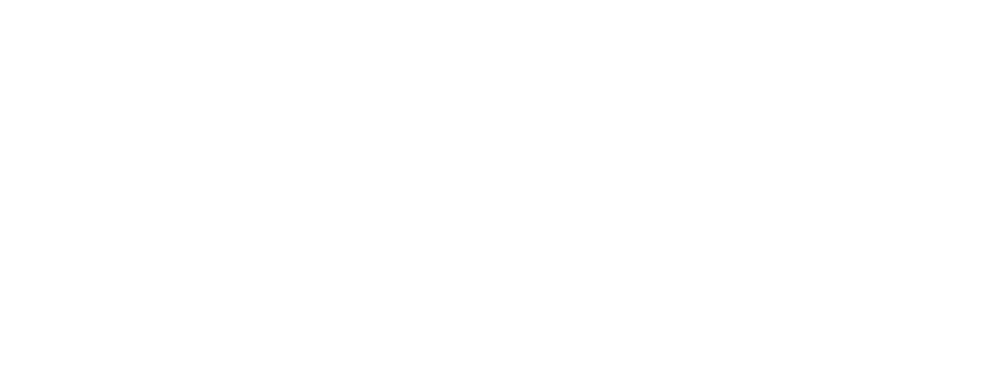 SADC Matagami
