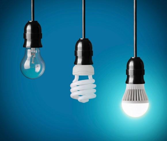 Recyclage d'ampoules et de tubes fluorescents