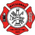 MVFD logo version_125