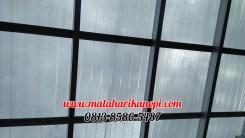 007.-kanopi-baja-ringan-atap-solartuff-type-elegan-di-sasak-residence-kalimulya-depok-1-ok Hasil Pemasangan Kanopi Baja Ringan Atap Solartuff Type Elegan di Sasak Residence, Kalimulya, Depok