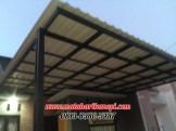 kanopi-baja-ringan-atap-alderon-aman-roof-di-sawangan-depok-6-ok Kanopi Baja Ringan Atap Alderon (Aman Roof)