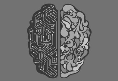 Проблема переноса и копирования сознания и личности человека